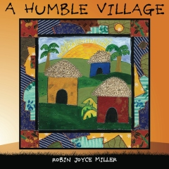 A Humble Village