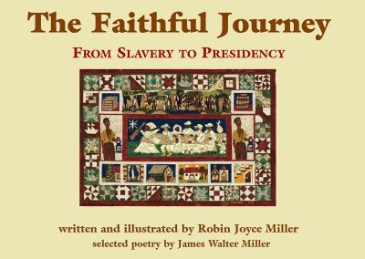 The Faithful Journey